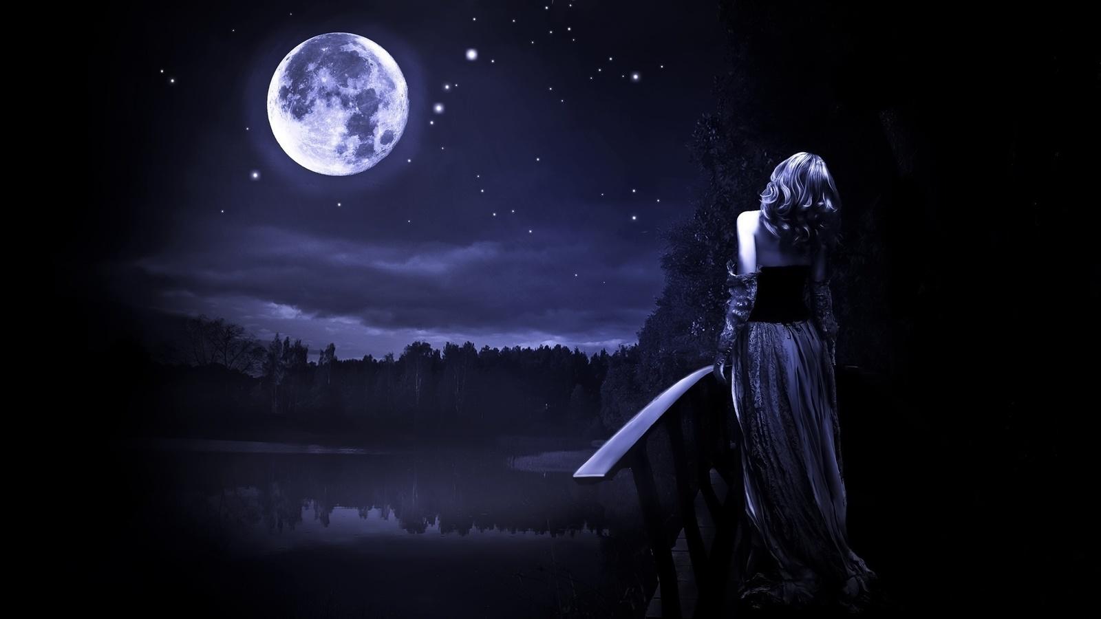 Фото луны в турции нарукавном знаке