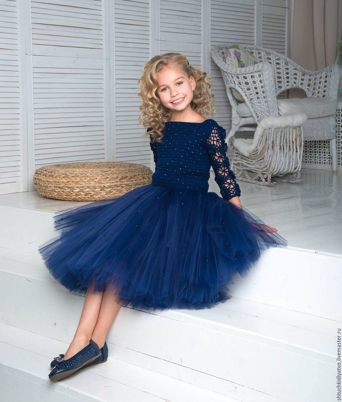 cb5e105a5a5 Красивые платья для девочек 10 лет  100 фото модных нарядов