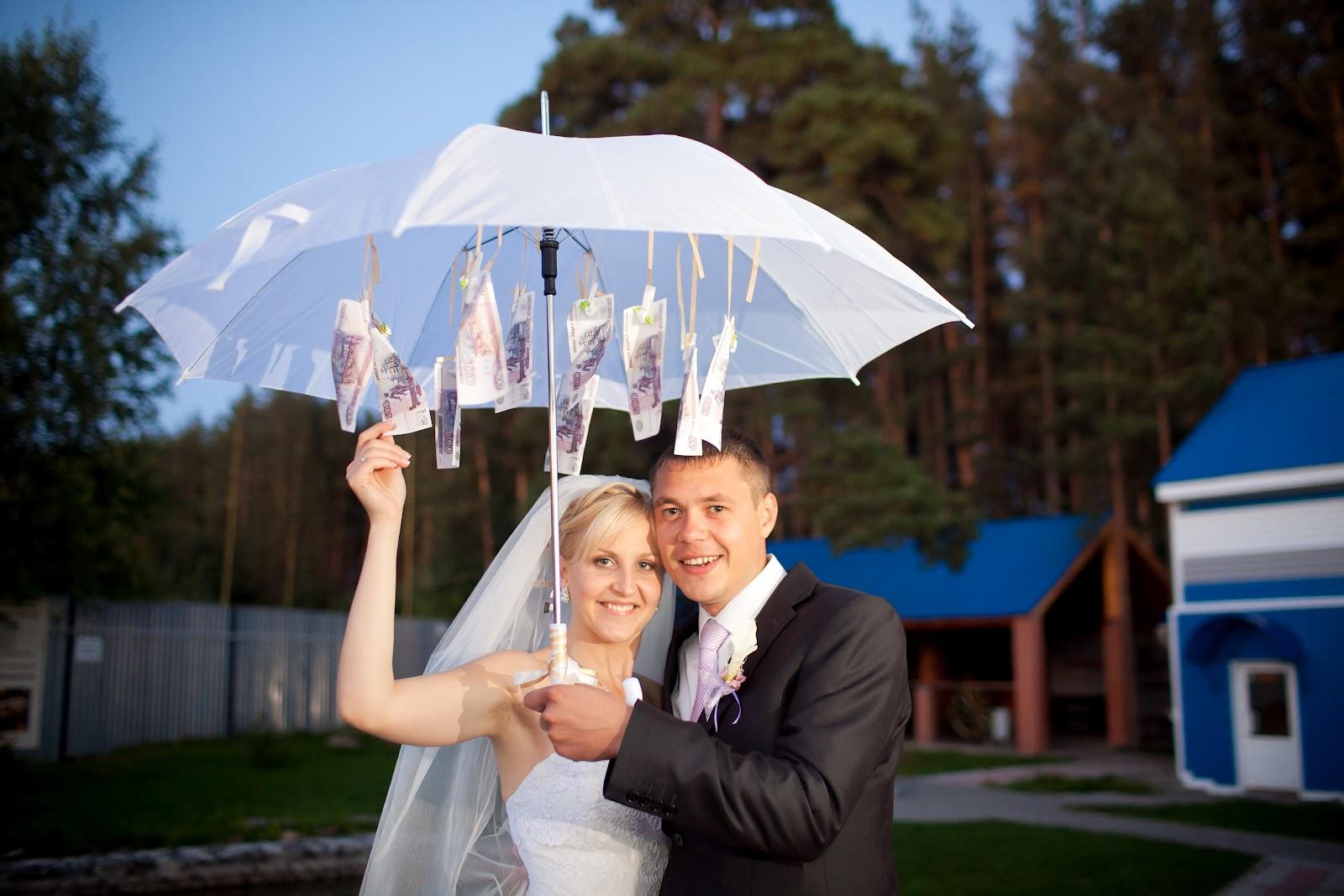 оригинальное поздравление в день свадьбы идеи современная двухкомнатная