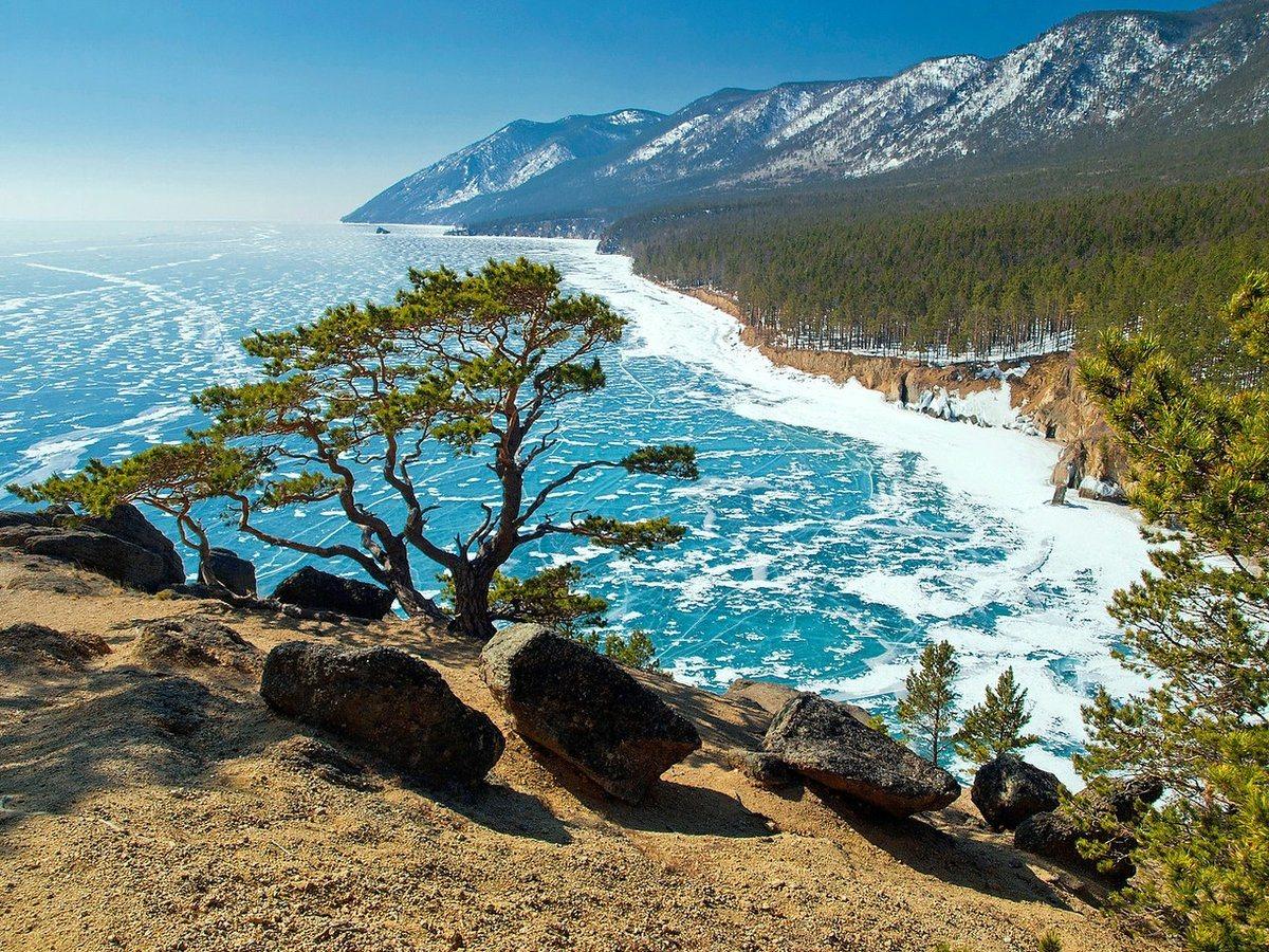 Отдых на Байкале летом 2020: цены, советы, отзывы