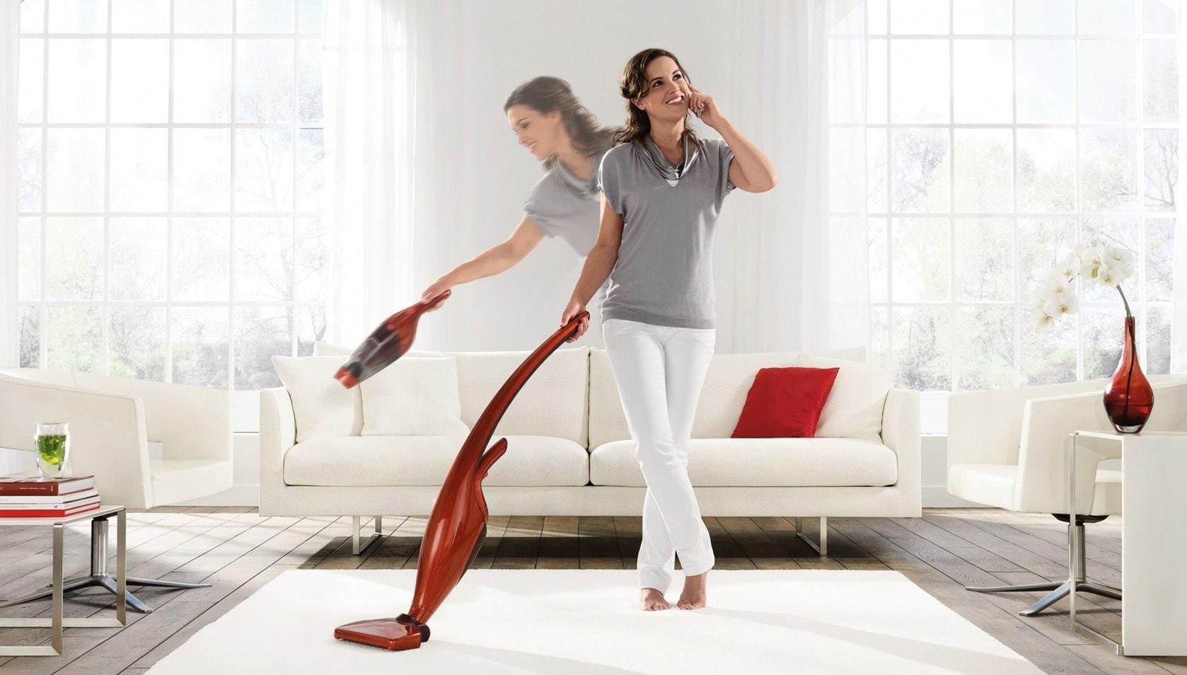Как убрать неприятный запах в квартире?