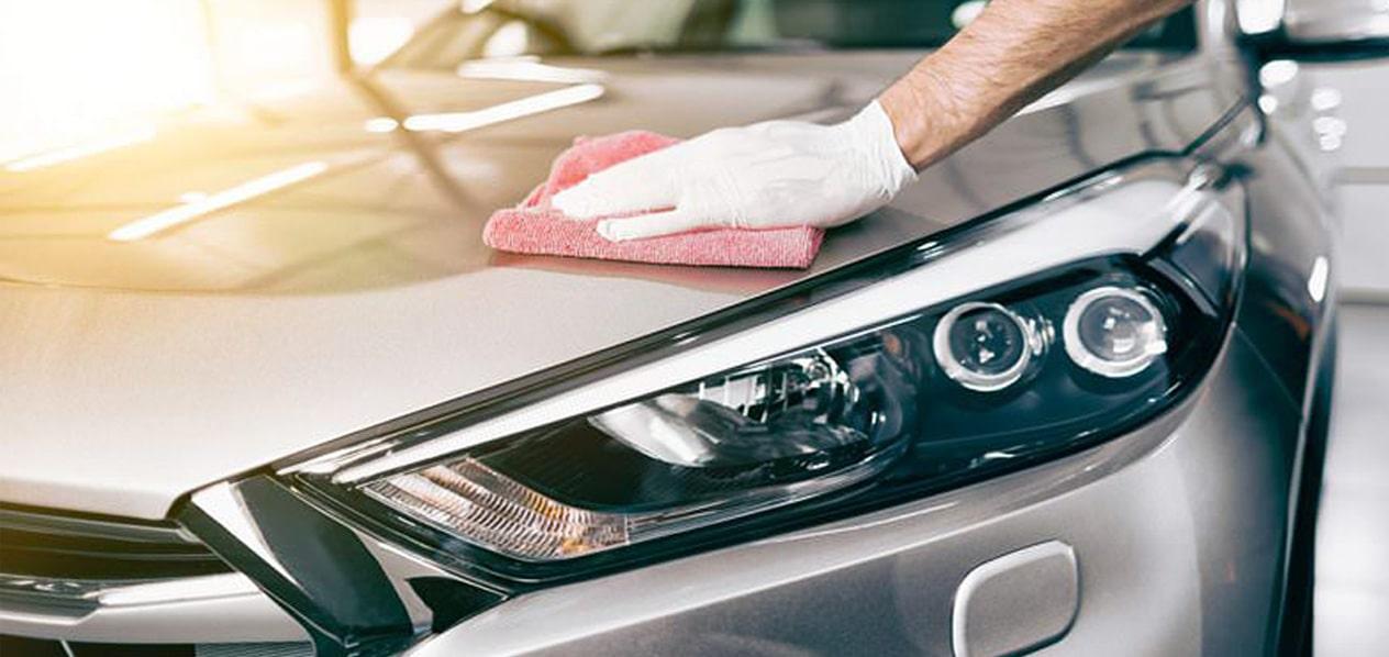 Чем отмыть автомобиль от цементного раствора классификация строительного раствора