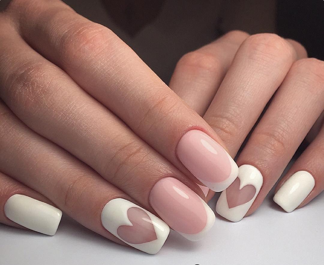 самые красивые квадратные ногти картинки объявления продаже