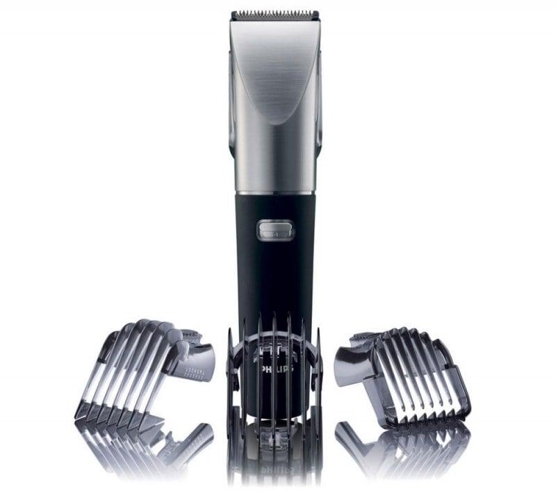 Как самостоятельно заточить ножи на машинке для стрижки волос?