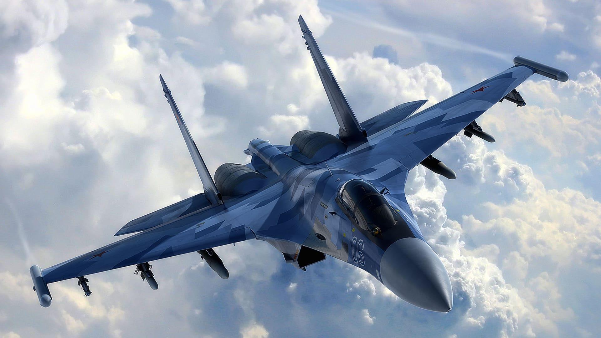 человека, фотообои самолеты россии отбилась исламиста ножом
