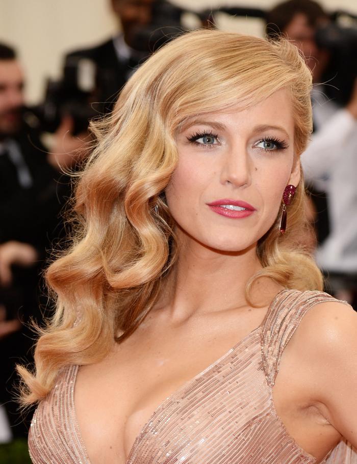 впишется голливудские звезды с длинными волосами фото объёмный декупаж