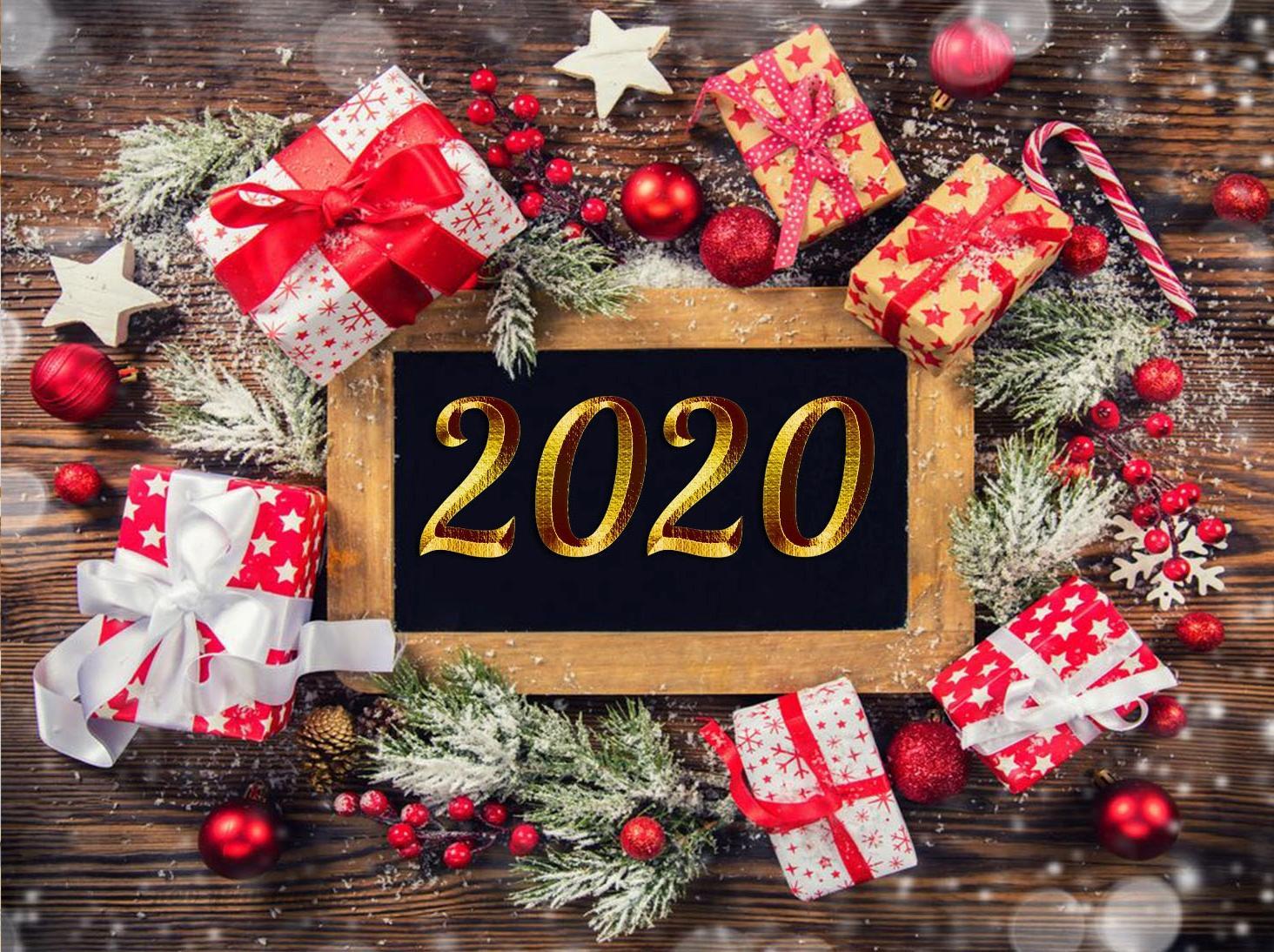 Где встретить Новый год 2020 с детьми: ТОП-5 популярных направлений для отдыха