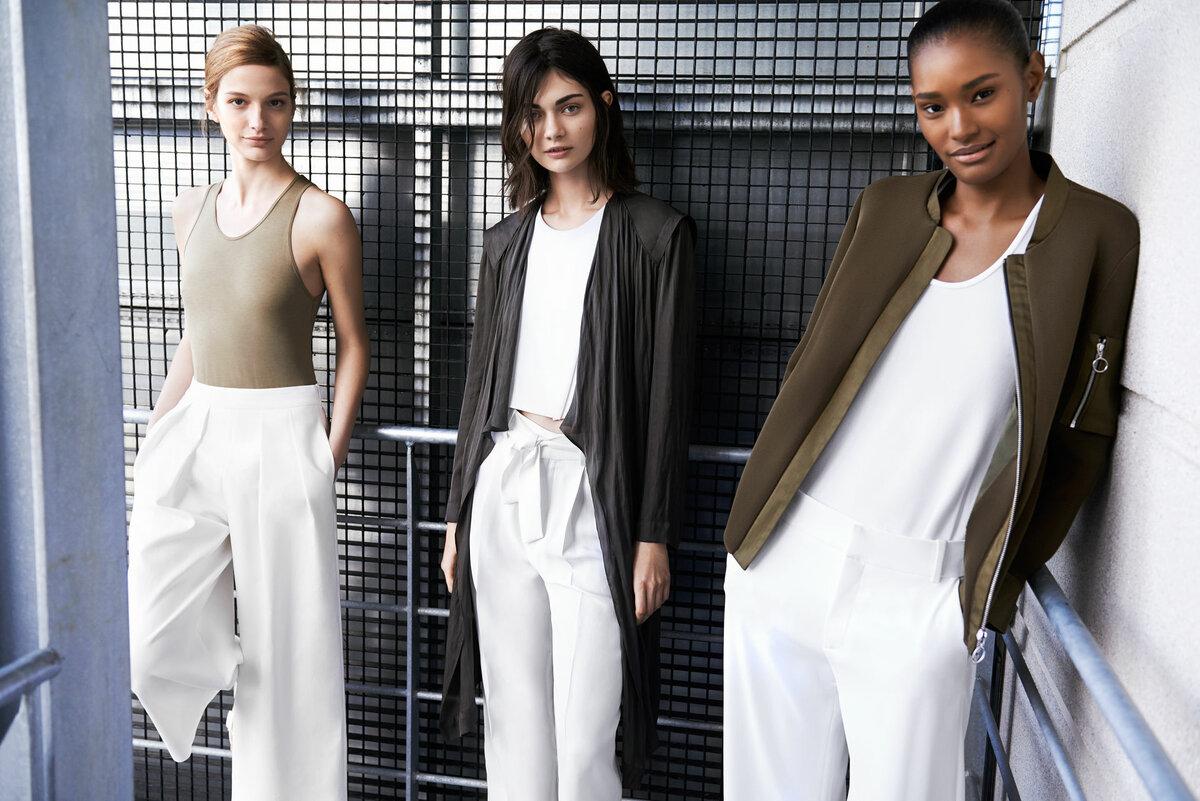 Рейтинг лучших по отзывам отпаривателей для одежды 2020 года