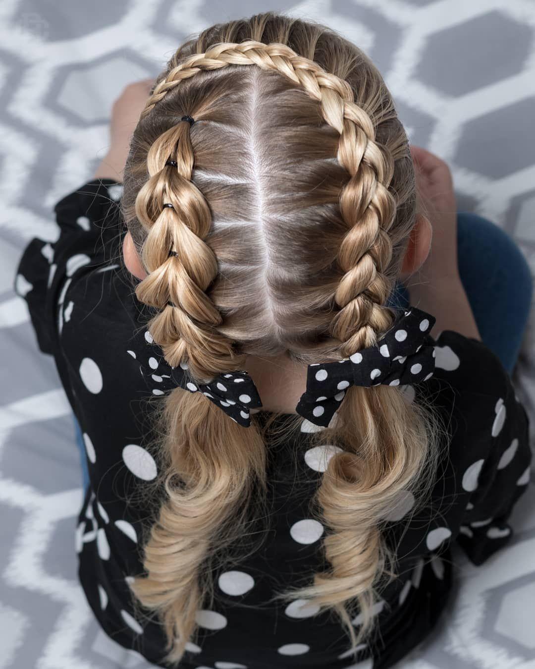 токарный станок картинки красивого плетения волос будущего