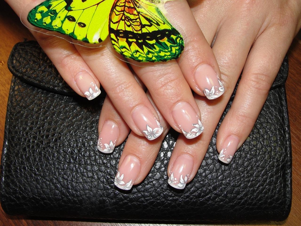 название смотреть картинки дизайна нарощенных ногтей артистка рекомендует