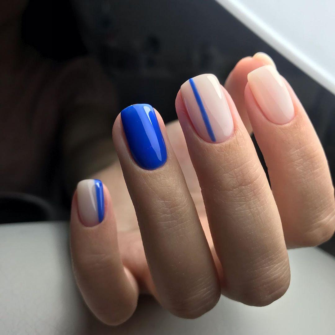 Формы ногтей,дизайн Заморочки юной особы Яндекс Дзен