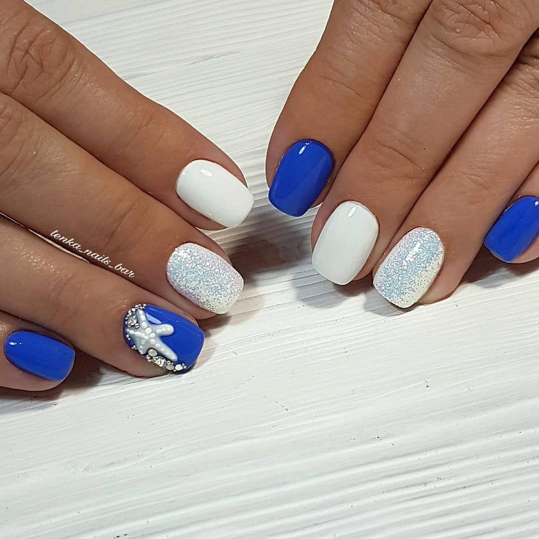 пляжный дизайн ногтей гель фото выдвинули мнение, что