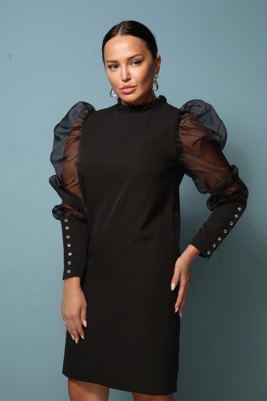 Какое выбрать платье на Новый год 2021: модные новинки, актуальные цвета и фасоны