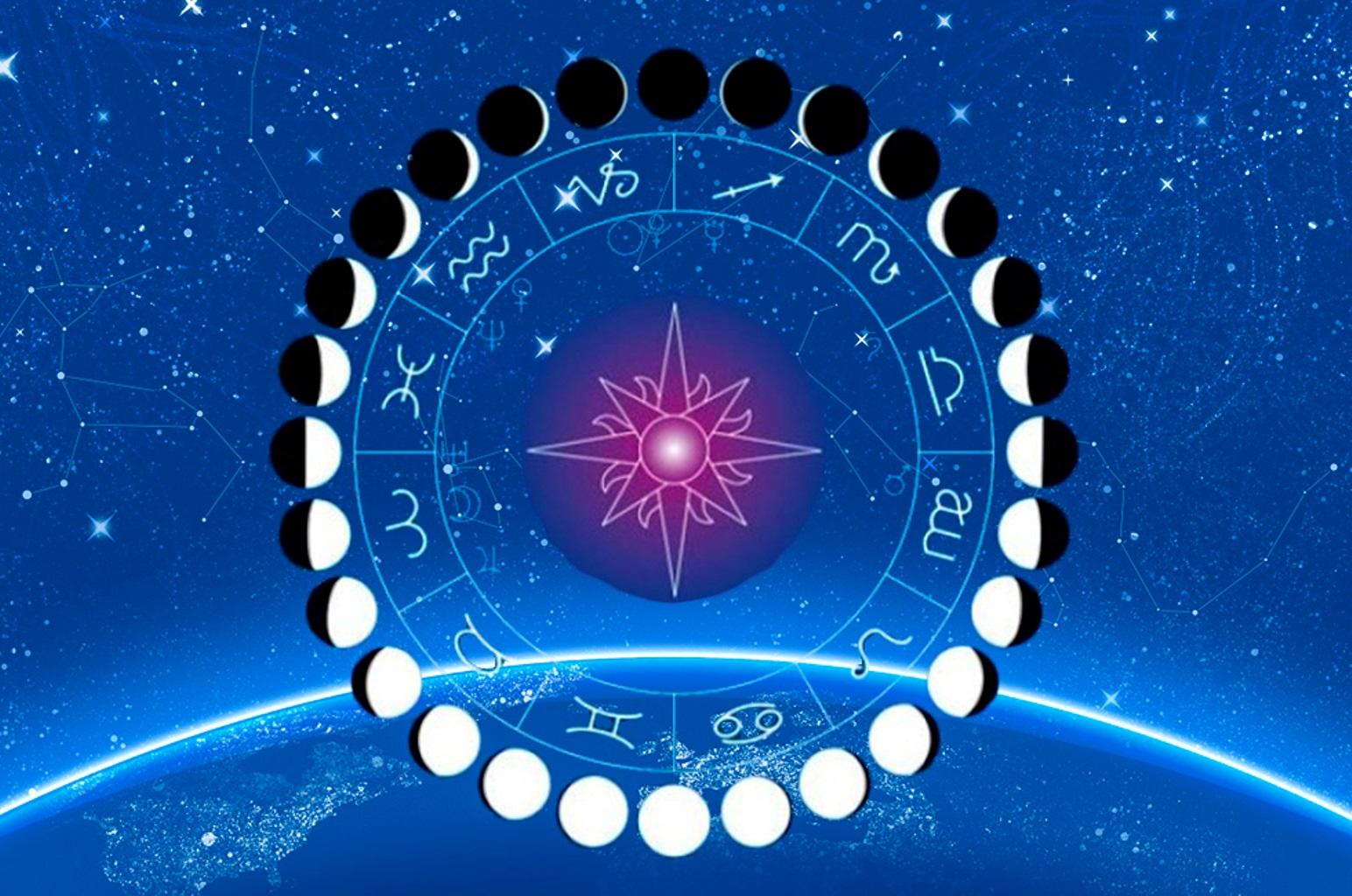Лунный календарь маникюра на каждый месяц 2021 года: Самые точные советы астрологов по уходу за ноготками