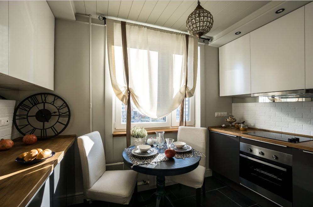 Тушеная капуста с фрикадельками, рецепт с фото - Готовим дома, рецепты