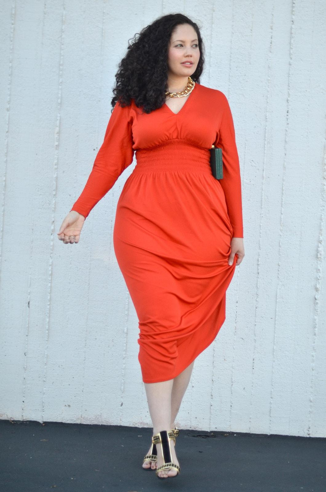 Plus size fashion perth 61