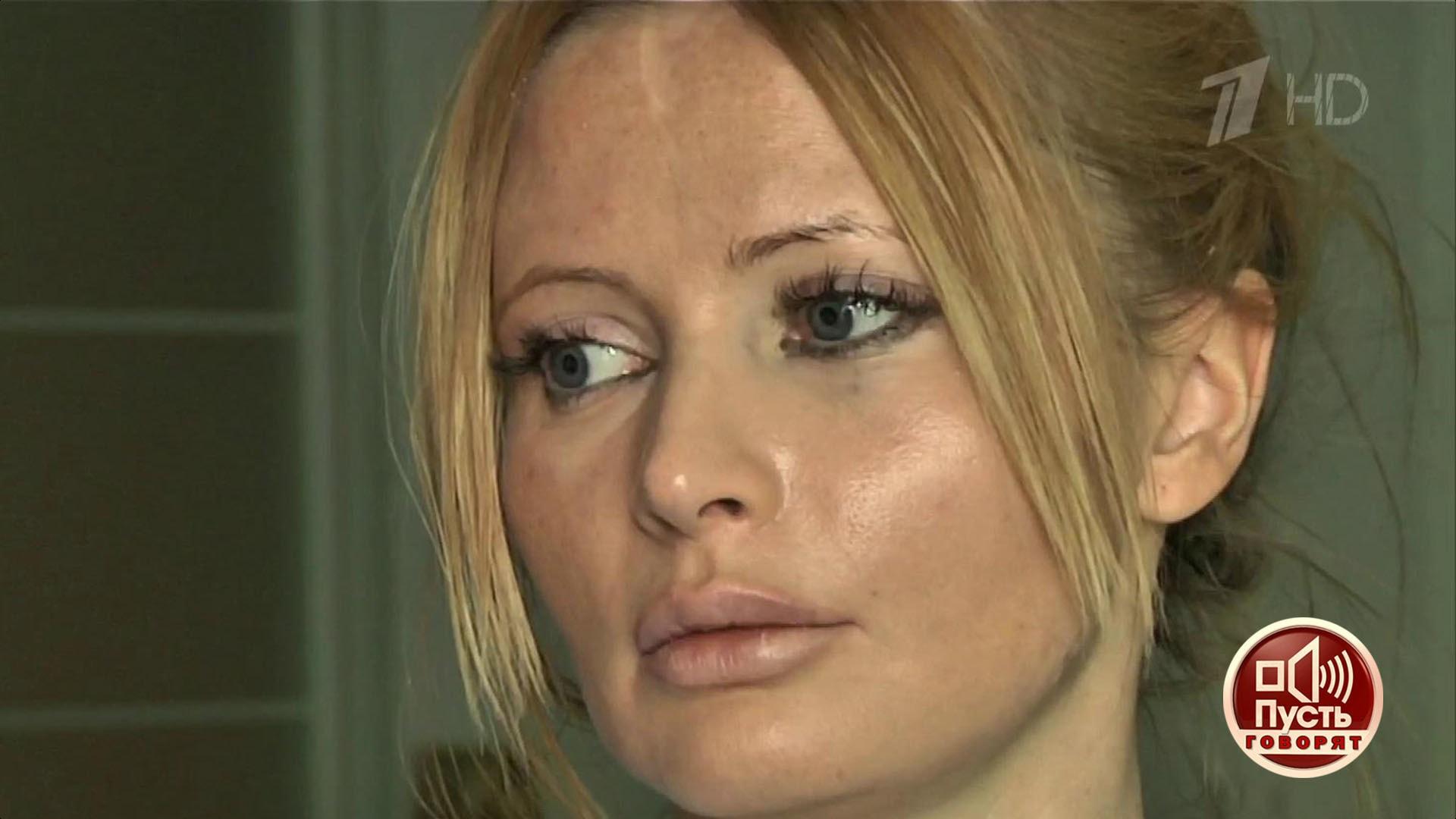 Ранее борисова лишь вскользь упомянула, что вместе с бойфрендом она отдыхала в таиланде