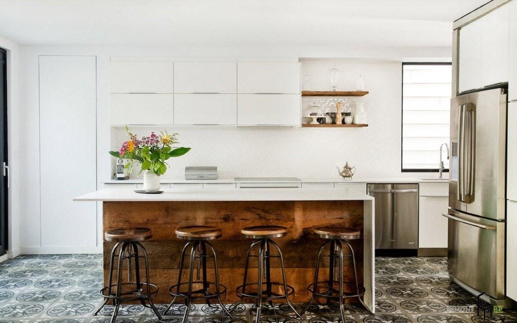 Kitchen Design Ideas kitchenideas on Pinterest