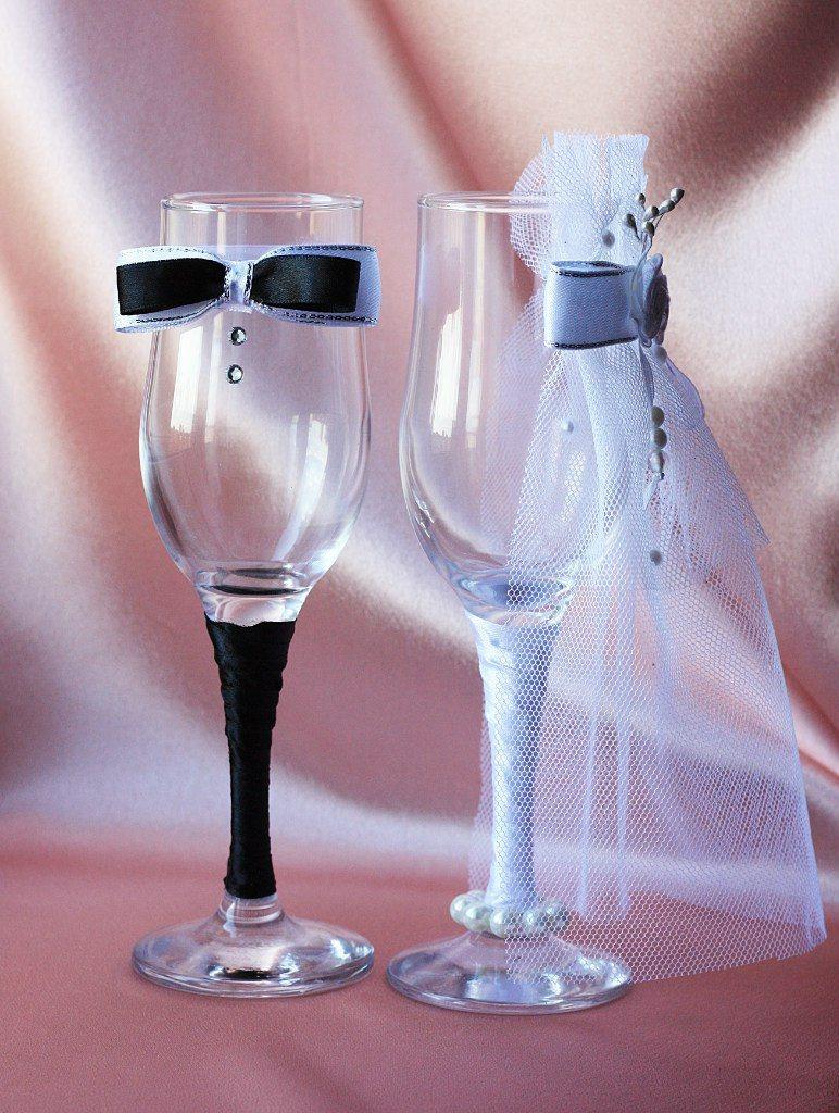 Свадьба поздравления невесты жениху 53