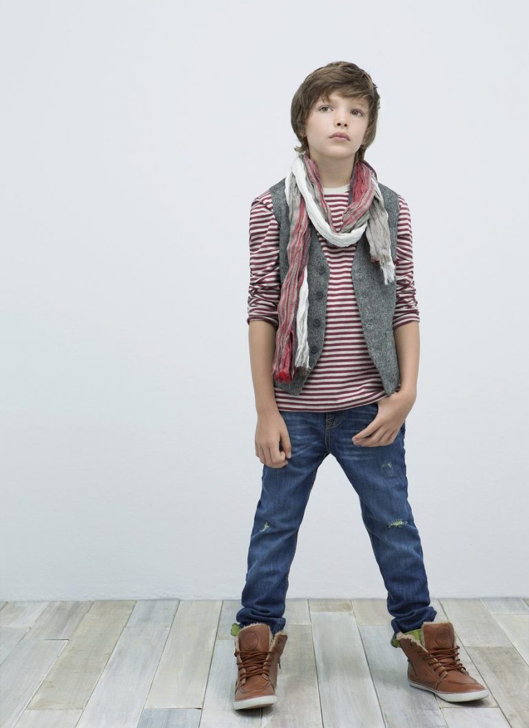 Fashion for teenagers boys 30