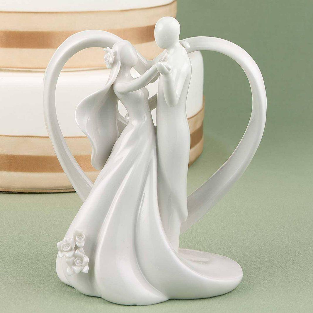 Поздравление с фарфоровой свадьбой в открытках6
