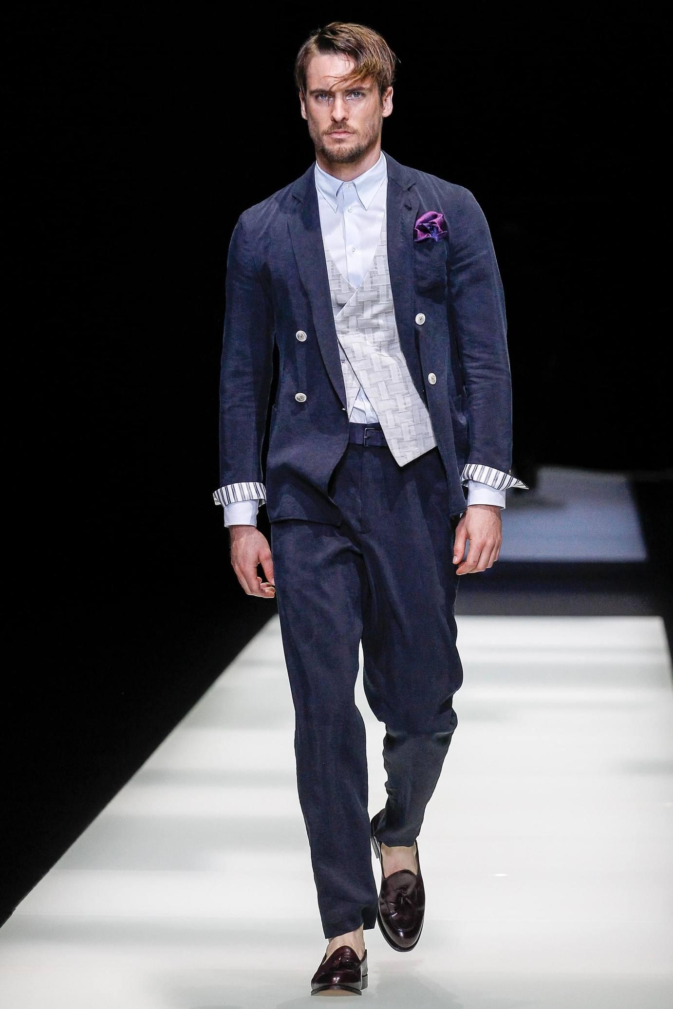 Mens business fashion summer 2018 27 Best Summer Business Attire Ideas for Men 2018 Pinterest