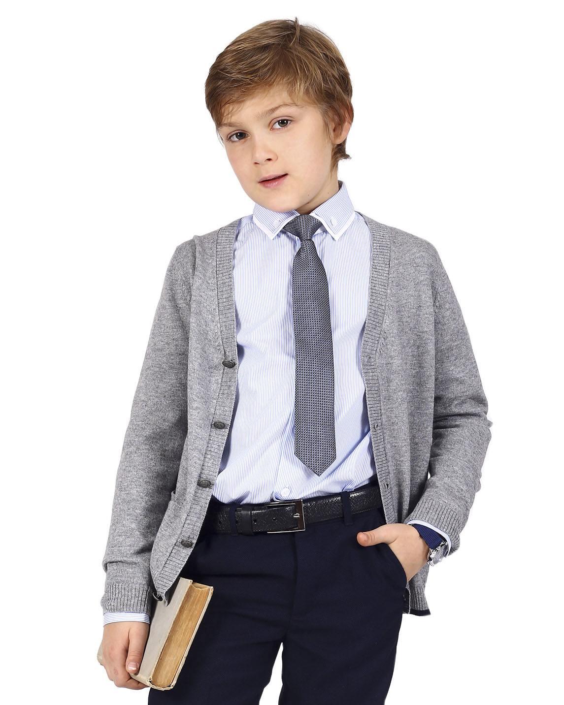 Серая школьная форма: благородные оттенки ученического дресс-кода рекомендации