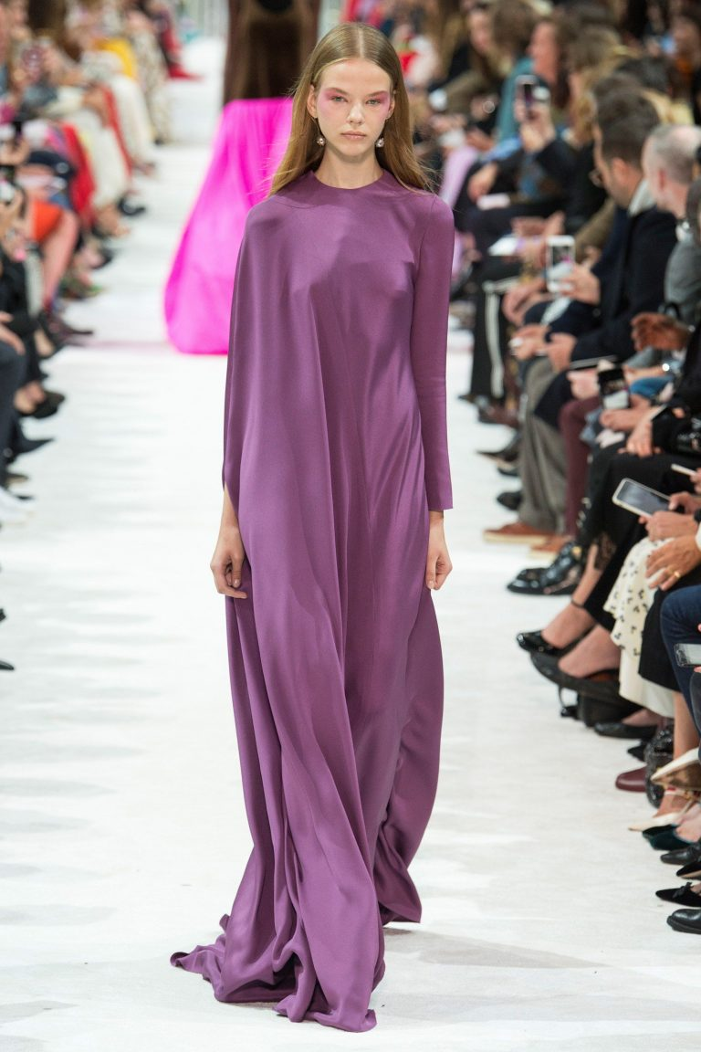 New york fashion week beauty 77