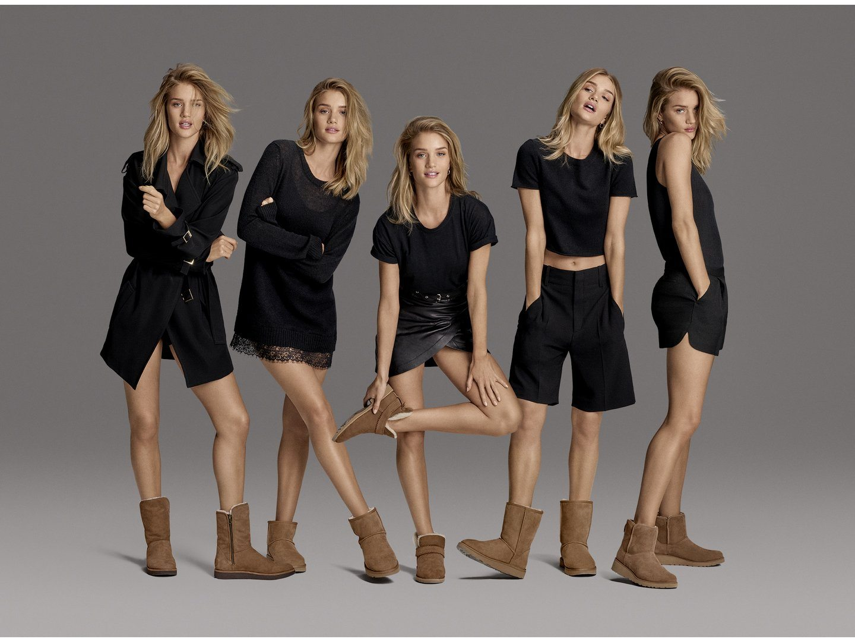 Best fashion websites australia 23