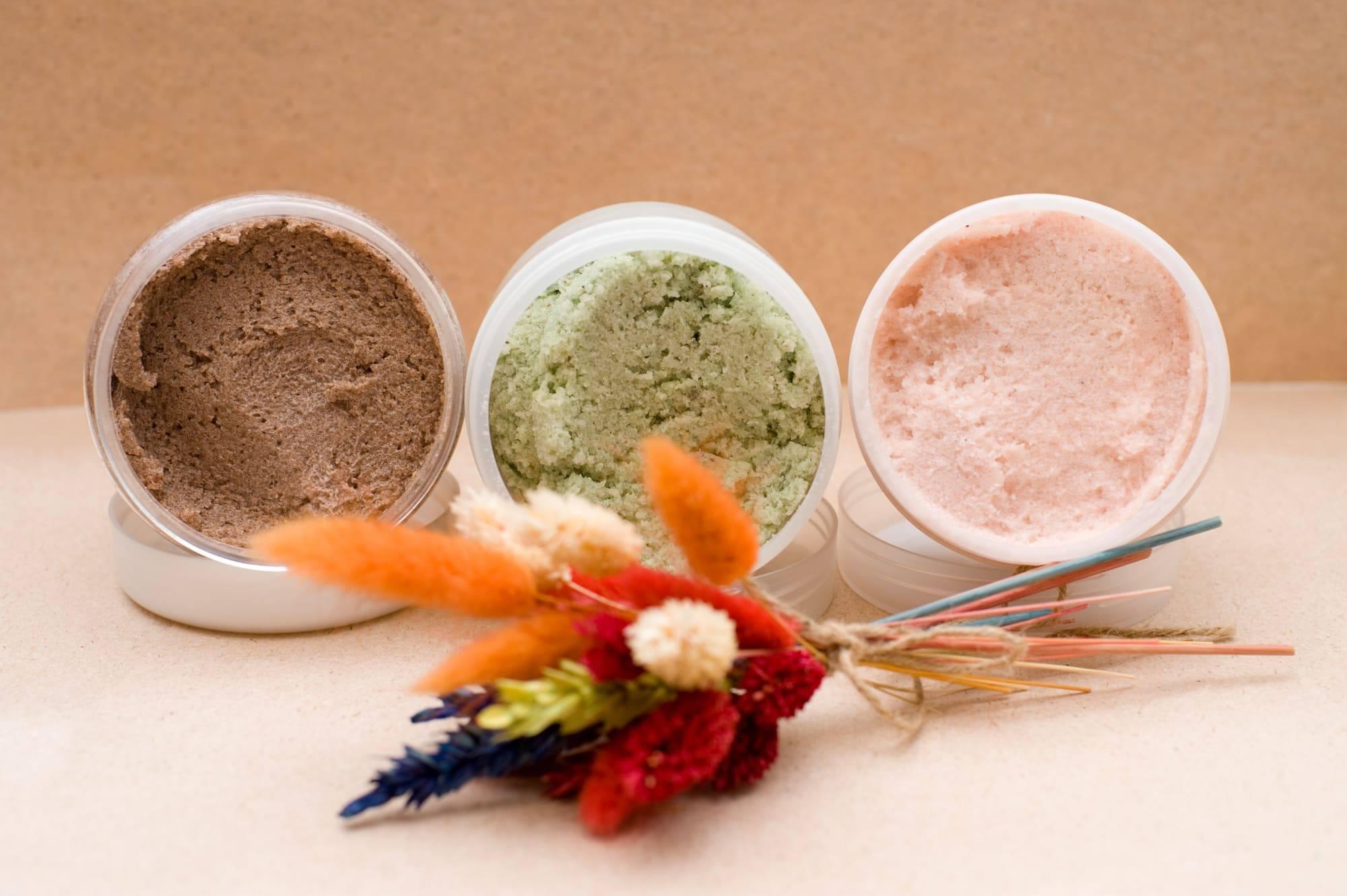 Эффективные обертывания для похудения, самые лучшие 4