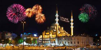 Новый год в Египте 2019. Отели с программой, цены, ранее бронирование новые фото